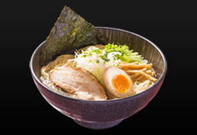 新宿で塩ラーメンが食べたくなったらココに行け!5選